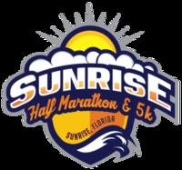 Sunrise Half Marathon & 5k | Elite Events - Sunrise, FL - c569efbf-8129-4ed1-99dc-5f5f56d56dee.png