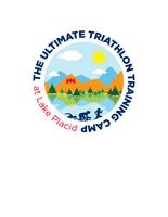 Ultimate Triathlon Training Camp 2018 - Lake Placid, NY - 558f75f1-f831-4528-b8ef-fcf1d8992733.png