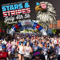 Stars and Stripes 5K & Kids Fun Run - Concord, CA - 2019-stars-and-stripes.jpg