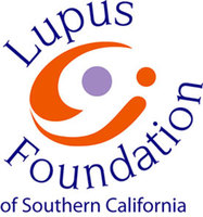 9th Annual 5K Lupus Awarness Walk - San Diego, CA - f2bd215d-b96d-42f7-9879-11e5b9d6d398.jpg