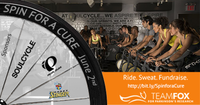 Spin for a Cure - San Mateo, CA - SoulCycle-webpage-graphic-sm.png