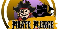 Intergalactic Pirate Plunge Mud Run-Join us for a day of fun that will be out of this WORLD! - Pagosa Springs, CO - https_3A_2F_2Fcdn.evbuc.com_2Fimages_2F43178177_2F104202300685_2F1_2Foriginal.jpg