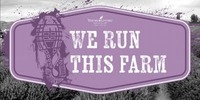Young Living Run the Lavender 5K 2018 - Mona, UT - https_3A_2F_2Fcdn.evbuc.com_2Fimages_2F42015645_2F49807158524_2F1_2Foriginal.jpg