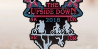 2018 The Upside Down 5K & 10K- Ogden - Ogden, UT - https_3A_2F_2Fcdn.evbuc.com_2Fimages_2F42976549_2F184961650433_2F1_2Foriginal.jpg