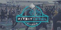 Fitbit Local Harbor Hustle - San Diego, CA - https_3A_2F_2Fcdn.evbuc.com_2Fimages_2F43004223_2F126951379279_2F1_2Foriginal.jpg