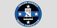 6th Annual Fallen Heroes 5K Run / 1.5 Mile Walk - Henderson, NV - https_3A_2F_2Fcdn.evbuc.com_2Fimages_2F42972029_2F133305662063_2F1_2Foriginal.jpg