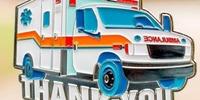EMS Appreciation 5K & 10K - San Francisco - San Francisco, CA - https_3A_2F_2Fcdn.evbuc.com_2Fimages_2F43112720_2F184961650433_2F1_2Foriginal.jpg