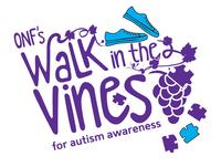 Walk in the Vines for Autism 2016 - Temecula, CA - 5e8ec990-4507-4b39-86df-8f2729c00fbc.jpg