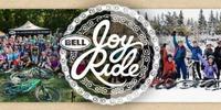 Saturday, May 12: Bell Joy Ride - WENTE! - Willits, CA - https_3A_2F_2Fcdn.evbuc.com_2Fimages_2F43232996_2F204670754126_2F1_2Foriginal.jpg