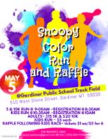 Snoopy Color Run and Raffle - Gardiner, MT - race60319-logo.bAXOWQ.png