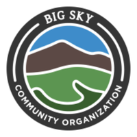 Big Sky Community Organization 4th of July 5 K Run Presented by Big Sky Build - Big Sky, MT - race60002-logo.bAW6N3.png