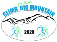 Climb Big Mountain     6/27/2020 - Whitefish, MT - race60204-logo.bEOVGn.png