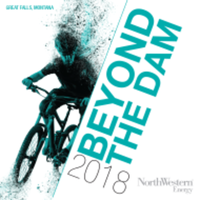 Beyond the Dam 2018 - Great Falls, MT - race59966-logo.bA65G_.png