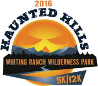 Haunted Hills 5K and 12K at Whiting Ranch Wilderness Park - Trabuco Canyon, CA - 8a29822a-2420-4a3e-a356-8626df9acf34.png