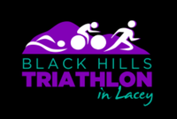 JustTRI Black Hills Triathlon and Duathlon - Lacey, WA - race60336-logo.bAXX4h.png