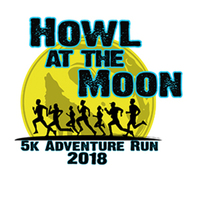 Howl at the Moon 2018 5K Adventure Run - West Linn, OR - bc403ab6-b4aa-4a39-bc70-e53efb9425c1.jpg