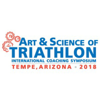 2018 USAT Art & Science of Triathlon International Coaching Symposium - Tempe, AZ - 044e8434-16f8-4f0c-8304-ab394c2bb71d.jpg