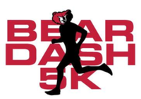 Bear Dash 5K - Prescott Valley, AZ - race60318-logo.bA1HZH.png