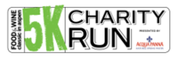 FOOD & WINE Celebrity Chef 5K Charity Run - Aspen, CO - race58159-logo.bAXKLR.png