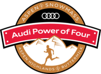 Audi Power of Four Trail Run - Aspen, CO - race60166-logo.bCFSBj.png