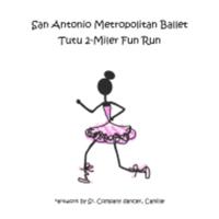 Tutu 2-Miler Fun Run - San Antonio, TX - race57933-logo.bAL16t.png