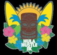 Hula Hustle 5K - Little Elm, TX - race60292-logo.bAXJQU.png