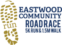 Parra Law Eastwood Community Road Race 5k & 1.5 mile walk - El Paso, TX - race35840-logo.bxzmtx.png