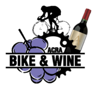 Bike and Wine - Plymouth, CA - d4bfe0c6-3654-4fe4-91c7-693fb6f7f3c1.png