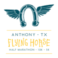 Anthony Flying Horse Half Marathon, 10k & 5k - Anthony, TX - race19809-logo.bviCbb.png
