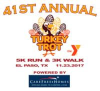 YMCA TURKEY TROT El Paso - El Paso, TX - race50436-logo.bzLV5R.png