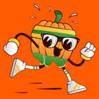 Alhambra Pumpkin Run - Alhambra, CA - race59269-logo.bAXWzJ.png