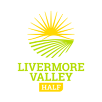 Livermore Valley Half Marathon - Livermore, CA - race60381-logo.bBdDcV.png