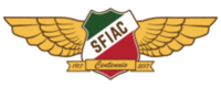 98th Statuto Race - San Francisco, CA - race60035-logo.bAVqLq.png