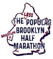 The Less Popular Brooklyn Half Marathon - Brooklyn, NY - f88908d9-ddc7-4ae7-bcd5-5fdff5dab014.jpeg