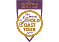 Gold Coast Tour 2018 - Greenlawn, NY - 3bc34bf8-9cae-4959-bec8-cc93487a3c1e.jpg