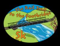 Rail Trail to the Footbridge 5k & Kids 1k - Granville, NY - race32470-logo.by52Eq.png