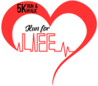 Run for Life 5k Run/Walk - West Seneca, NY - race44965-logo.byUFlM.png