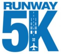 2018 Ithaca Tompkins Regional Airport Runway 5K - Ithaca, NY - race28674-logo.bwK_FG.png