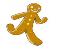 Tough Cookie 8K Trail Race - Kings Park, NY - race24407-logo.bv1KeA.png