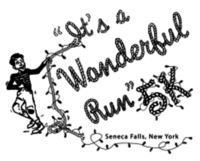 It's A Wonderful Run 5K - Seneca Falls, NY - race20627-logo.bAY6lg.png