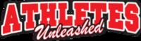 Athletes Unleashed WOD RUN III - Orchard Park, NY - race60158-logo.bAWOaU.png