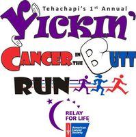 Kickin' Cancer in the Butt Run 2018 - Tehachapi, CA - 480a8b1d-053b-4a8f-be0e-900b2e597316.jpg