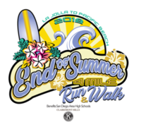 2018 End of Summer 4 Mile Run - La Jolla, CA - 2bf604b5-1030-4c21-9505-b704411edf6d.png