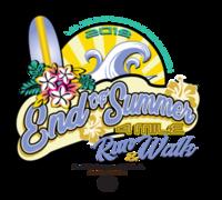 2018 End of Summer 4 Mile Run - La Jolla, CA - 2bf604b5-1030-4c21-9505-b704411edf6d.png