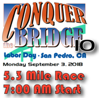 CONQUER THE BRIDGE 10 - San Pedro, CA - 6f5df842-3683-4594-ba8b-bc6874d821b8.png