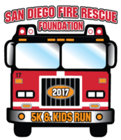 2018 San Diego Fire Rescue 5K & Kids Run - San Diego, CA - 33ad1aa5-73e7-418f-aec2-89b198e1bb38.png