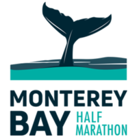 2018 Monterey Bay Half Marathon - Monterey, CA - f5a34a20-ea12-467c-8802-f7a5f50943fc.png