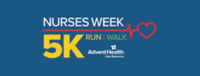 AdventHealth: Nurses 5K Run/Walk - Orange City, FL - race59983-logo.bCNK37.png