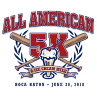 All American 5K Run/Walk & Ice Cream Mile - Boca Raton, FL - race60219-logo.bA-Ukw.png
