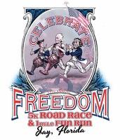 19th Annual Celebrate Freedom 5K Run/Walk and One Mile Fun Run - Jay, FL - 7da8d3d8-a8be-470d-bba0-9c1e20372255.jpeg